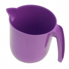 detectable-stackable-jugs-purple