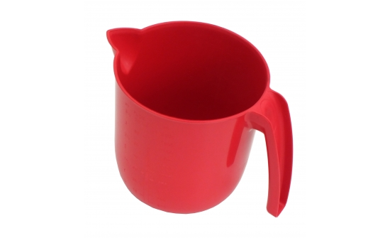 detectable-stackable-jugs-red