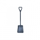 large-shovel-detectable