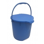 detectable-bucket-closed
