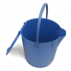 12-litre-detectable-bucket