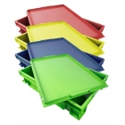 detectable-trays-color