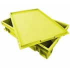 detectable-trays-yellow