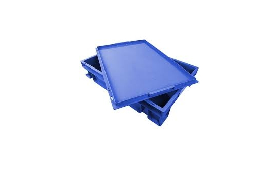 detectable-trays-blue