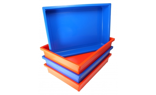 detectable-stackable-storage-trays-100mm