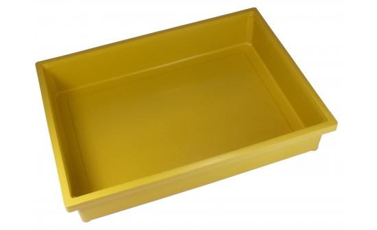 detectable-storage-tray-yellow-100mm