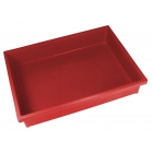 detectable-storage-tray-red-100mm