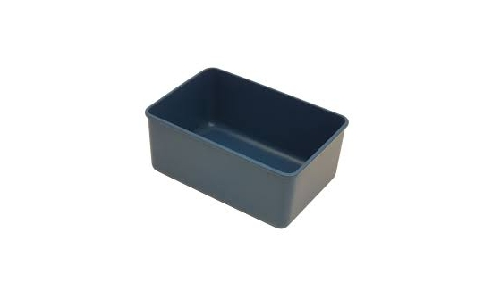 storage container rectangle