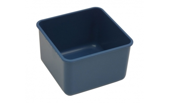 detectable-square-container