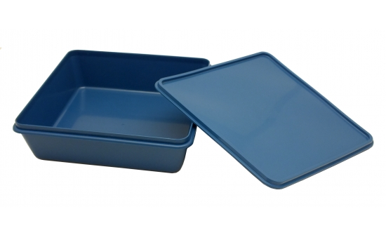 detectable-airtight-container-with-lid