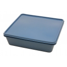 detectable-airtight-container