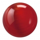 test-ball-red