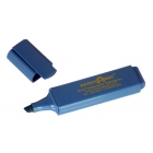 Detectable-Highlighters-Blue