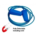 detectable-disposable-corded-earplugs