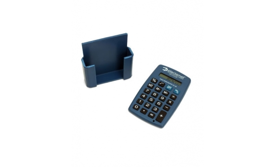 detectable-handheld-calculator-with-holder