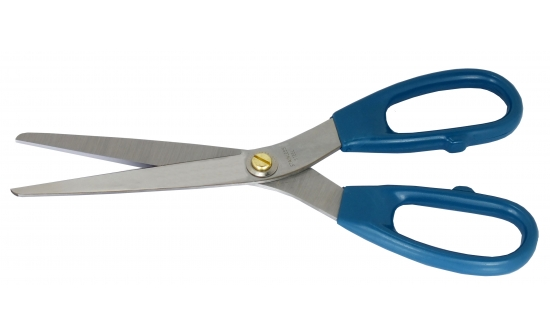 detectable-scissors-no-logo