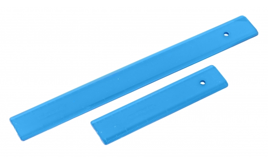 detectable-ruler-pair