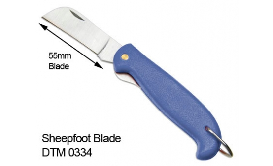 detectable-knife-sheepfoot-blade