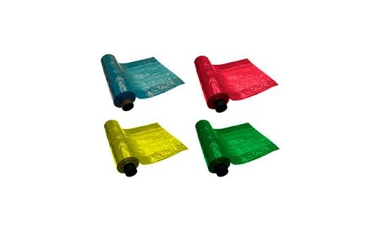 tote-bin-covers-colors