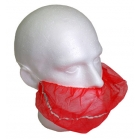 detectable-beard-snood-red