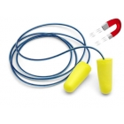 disposable-earplugs-yellow