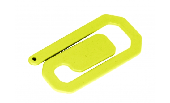 detectable-paper-clips-yellow