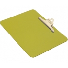 detectable-a4-landscape-clipboard-with-stainless-steel-clip-yellow