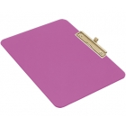 detectable-a4-landscape-clipboard-with-zinc-plated-clip-pen-holder-pink