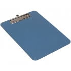 detectable-a4-portrait-clipboard-with-economy-chrome-clip-blue