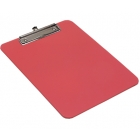 detectable-a4-portrait-clipboard-with-economy-chrome-clip-red