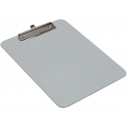 detectable-a4-portrait-clipboard-with-economy-chrome-clip-white