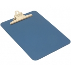 detectable-a4-portrait-clipboard-with-stainless-steel-clip-blue