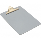 detectable-a4-portrait-clipboard-with-stainless-steel-clip-white