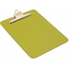 detectable-a4-portrait-clipboard-with-stainless-steel-clip-yellow