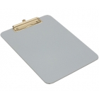 detectable-a4-portrait-clipboard-with-stainless-steel-economy-clip-white