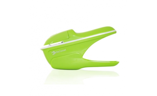 staple-free-stapler-hd-green