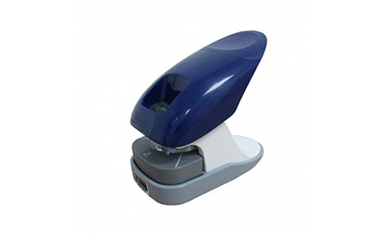 10-sheet-stapler-blue