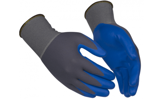 Washable-nitril-glove