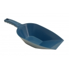 detectable-flour-scoop-large