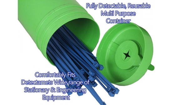 Container-with-cable-ties