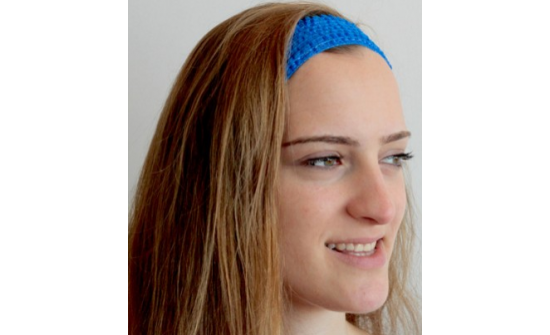 detectable-Hairband