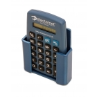 detectable-handheld-calculator-holder