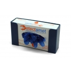 glove-dispensers-1-box-blue