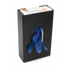 detectable-glove-dispenser-enclosed-black