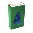 detectable-glove-dispenser-enclosed-green
