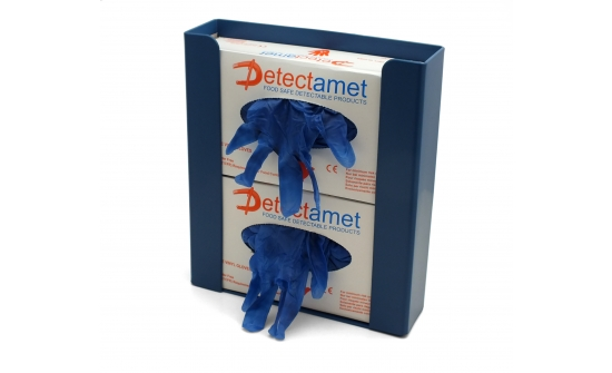 glove-dispensers-2-box-blue