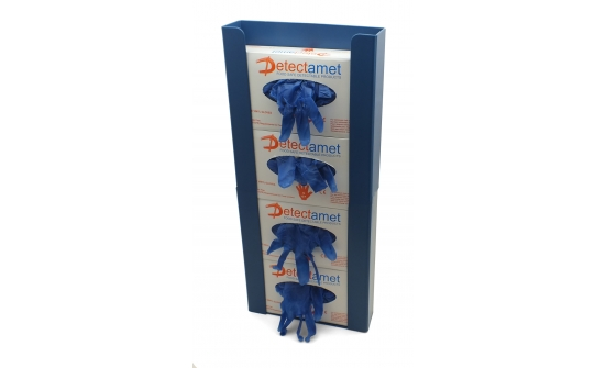 glove-dispensers-4-box-blue