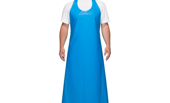 detectable-washable-apron