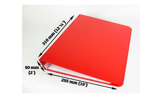 red-ringbinder-closed-d-s