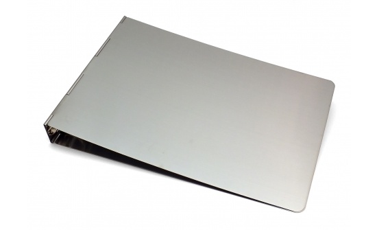 a3-stainless-steel-ringbinder